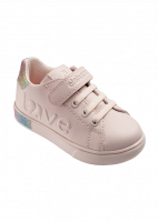 נעלי ספורט אופנה LOVE אלפנטן