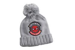 כובע ספיידרמן צבע כללי 00