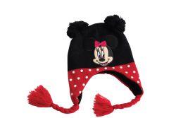 כובע אוזניים מיני