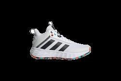 נעלי פקקים אדידס EH0598