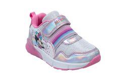 נעלי ספורט תאורה מיני מאוס
