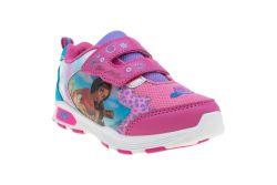 נעלי ספורט אלנה