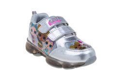 נעלי ספורט תאורה LOL DOLLS