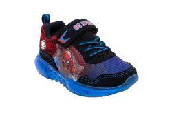 נעלי ספורט תאורה ספיידרמן