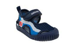 נעלי ים לייקרה ELEFANTEN