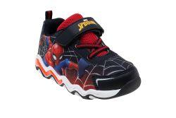 נעלי ספורט ספיידרמן