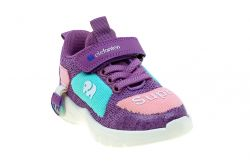 נעלי ספורט ELEFANTEN