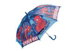 מטריית ספיידרמן
