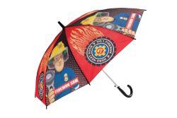 מטריה סמי הכבאי