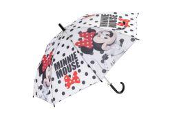 מטריה דיסני מיני מאוס