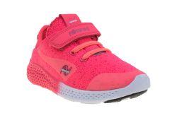 ספורט נימרוד  Pink Leather מידה 32