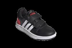 נעלי ספורט אדידס HOOPS 2.0 CMF C