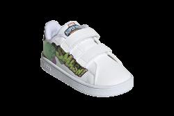 נעלי ספורט אדידס ADVANTAGE I