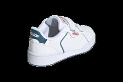 נעלי ספורט אדידס ROGUERA C