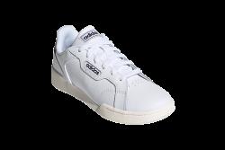 נעלי ספורט אדידס ROGUERA J