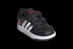 נעלי ספורט אדידס HOOPS 2.0 CMF I