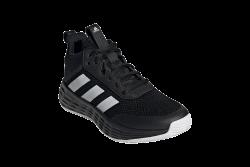 נעלי ספורט אדידס OWNTHEGAME 2.0 K